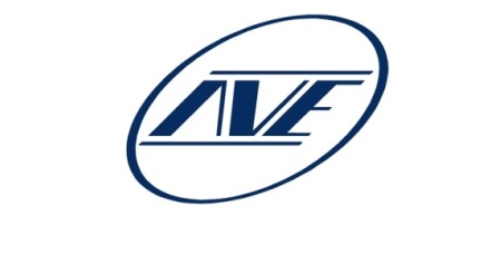 Ave Technologies